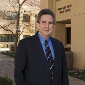 Robert G. Kaufman