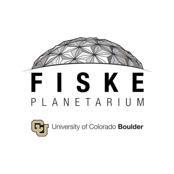 Fiske logo