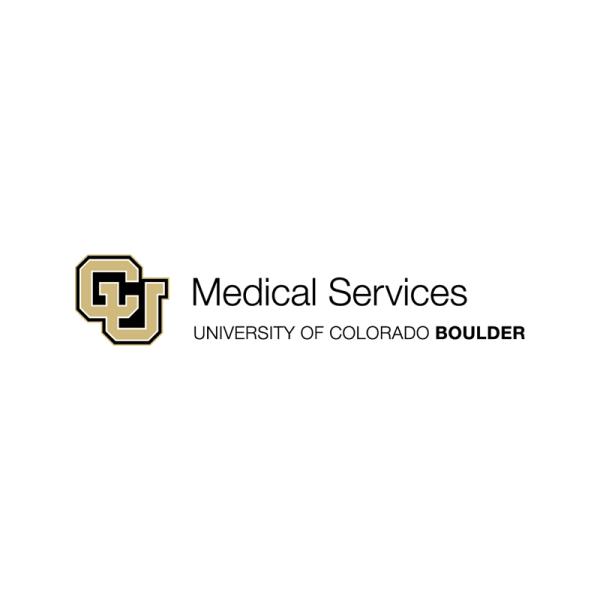 CU Medical Services logo