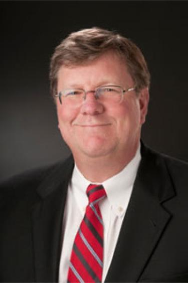 Robert D. Strain
