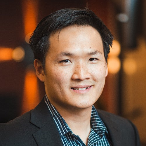 Chern Hoi Lim