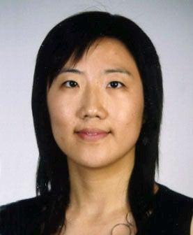 Ximin He