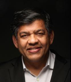 Sanjeev Redkar