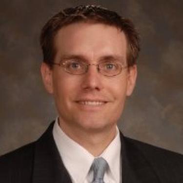 Heath Briggs
