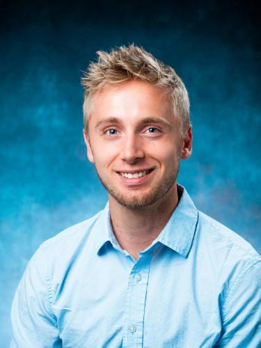 Kyle Schlaffman
