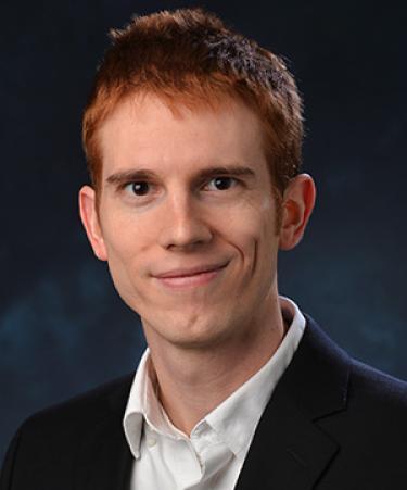 Adam Holewinski