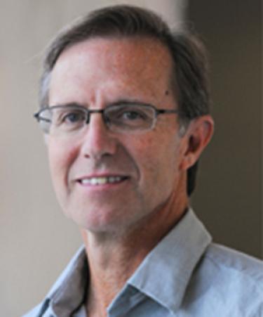 Jeff Stansbury
