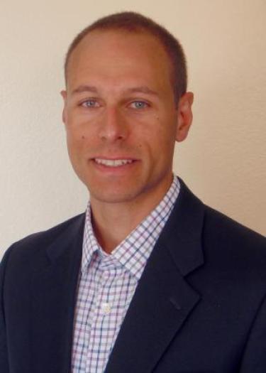 Mark J. Kastantin