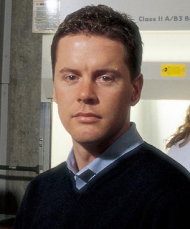 Ryan Gill