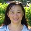 Jennifer N. Cha