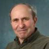 Robert Sani