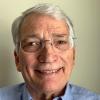 W. Fred Ramirez