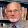 William Krantz