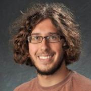 Aaron Palumbo