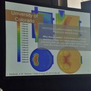 Colorado Energy Expo keynote address