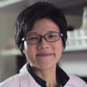 Jia Wei Chew