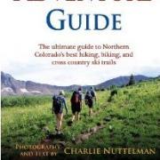 Colorado Adventure Guide cover
