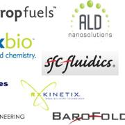 Tech Transfer Companies