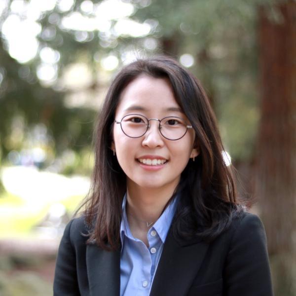 Dr. Jihye Park