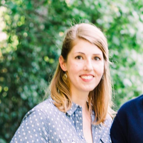 Picture of Ellen Broering