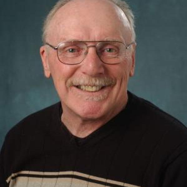 Richard D. Noble