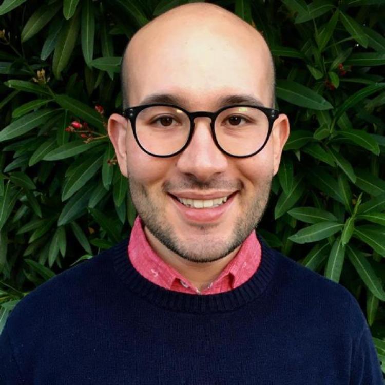 image of Andres Montoya-Castillo