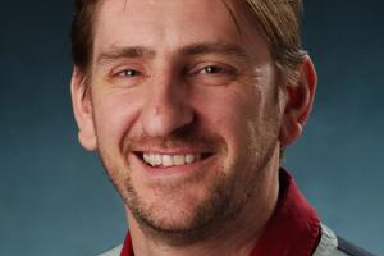 Professor Rainer Volkamer