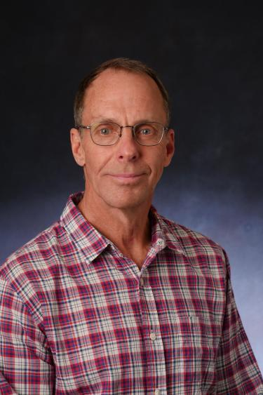 Paul Ziemann