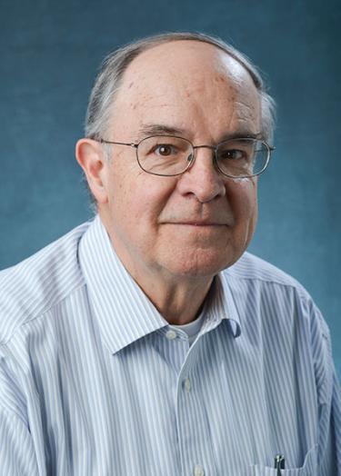 Tad Koch