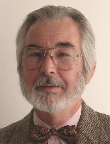 James Hynes