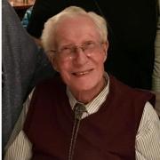 Professor Tolbert