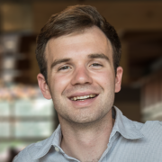 Dr. Daniel Kroupa, Washington Research Foundation Innovation Postdoctoral Fellow in Clean Energy