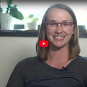 VIDEO: Julia Bakker-Arkema