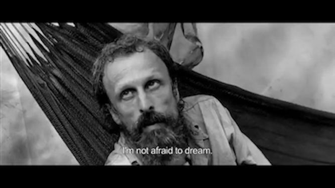 dreams2019