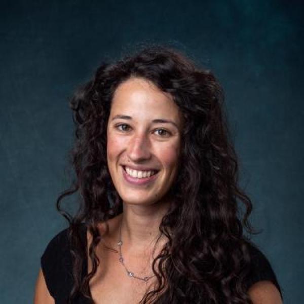 Jade Gutierrez