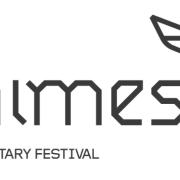 Mimesis Logo