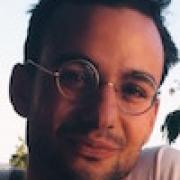 Ian Soroka