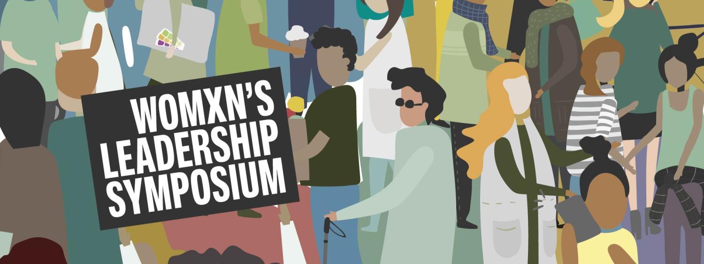 Womxn's Leadership Symposium
