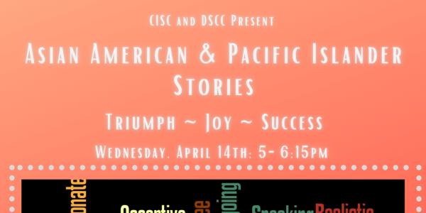 API Storytelling