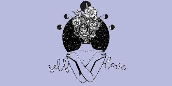 Valentine Self and Community Love