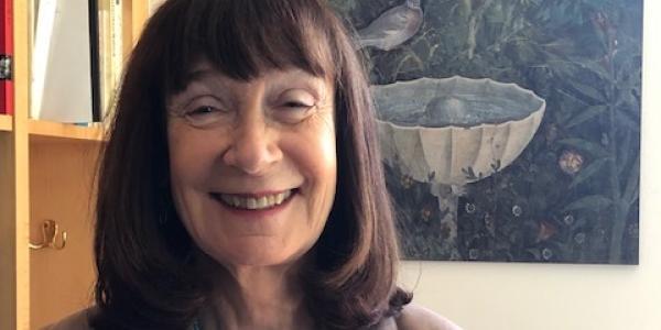 Carole Newlands