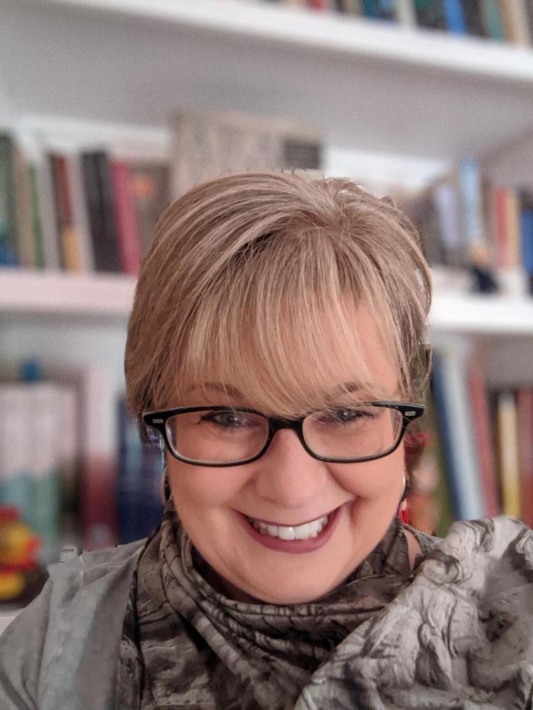 Diane Conlin
