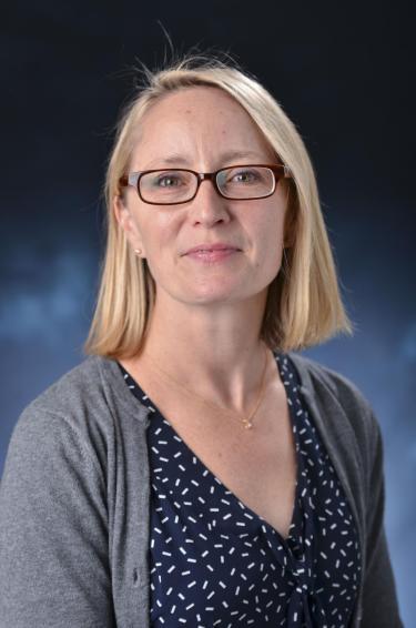 Lauri Reitzammer