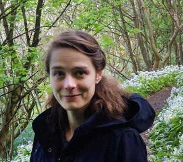 Picture of Yvona Trnka-Amrhein