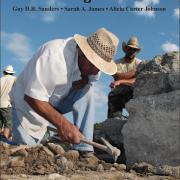 Corinth Excavations book cover