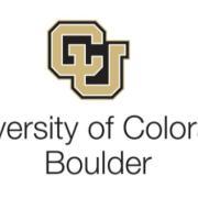 CU logo for Boulder