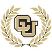 CU Latin Summer Camp logo