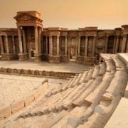 Palmyra Theatre