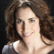 Aileen Hartzell