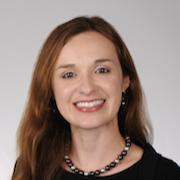 Alyssa Schlenz